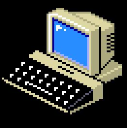 8bitcomputer